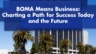 BOMA Means Business: Charting a Path for Success Today and the Future - 2013 Year in Review
