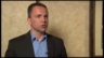 Sheldon Oppermann discusses benchmarking and the EER