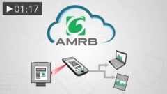 Genea's Automated Meter Reading & Billing (AMRB)