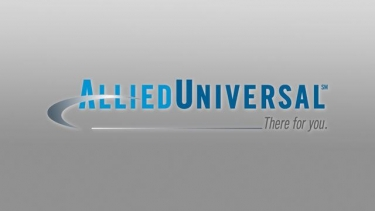 Welcome to the new Allied Universal