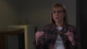 Shelby Christensen Shares Her Data—Do You?